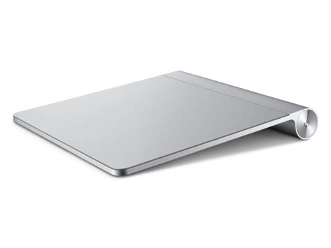 Trackpad Mac iphone apple trackpad