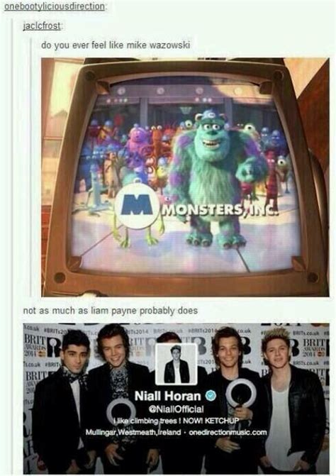 disney zayn layout 4559 best one direction and zayn images on pinterest
