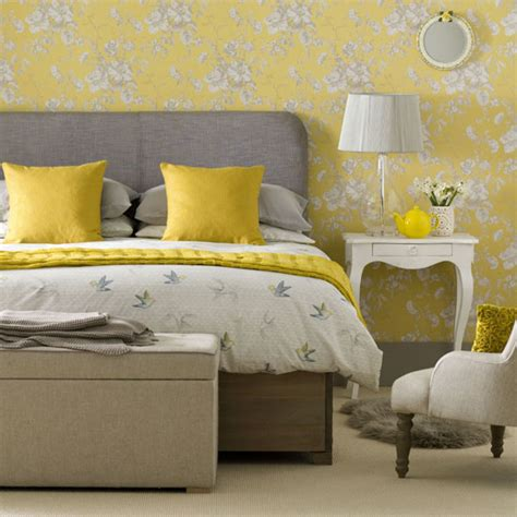 vintage grey bedroom vintage bedrooms to delight you ideal home