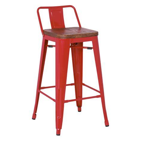 counter top bar stools with backs modern bar stools with backs amazing counter bar stools