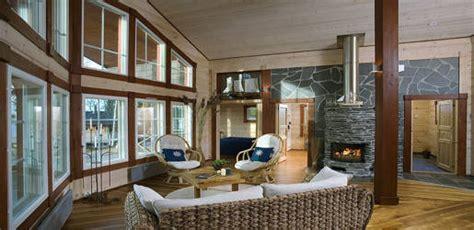 cocheras michel casas a medida casas de madera y prefabricadas