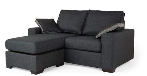 Sofa Mit Stauraum by Best 25 Hocker Mit Stauraum Ideas Only On