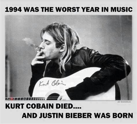 Kurt Cobain Meme - 17 best ideas about kurt cobain house on pinterest kurt