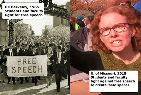 Uc Memes - 3 memes today s liberal protestors vs history s freedom fighters red alert politics