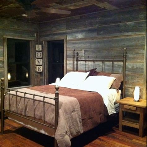 johns bedroom barn 17 best images about ceilings on pinterest