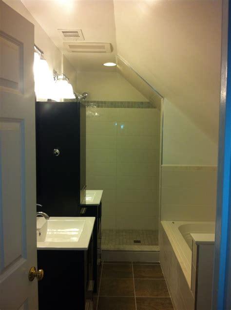 bathroom remodeling services bathroom remodeling services in germantown rockville md