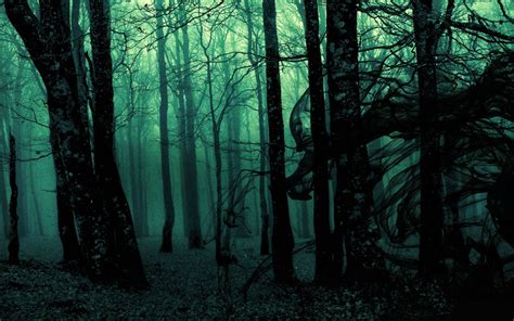 viral 237 zalo la aventura en el bosque oscuro 191 cu 225 l ser 237 a tu destino