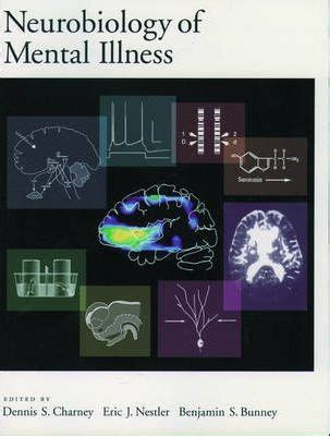 charney nestler s neurobiology of mental illness books neurobiology of mental illness dennis s charney eric j
