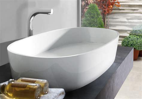 ios bathtub ios bathtub 100 images victoria albert ios free