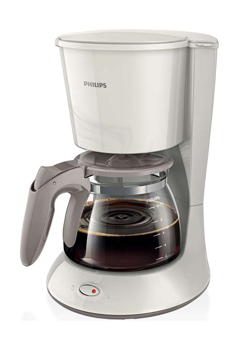 Daftar Philips Coffee Maker philips daily collection coffee maker toaster hd7447