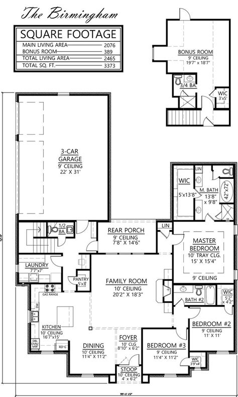 madden home design house plans madden home designs new on trend namaeinc