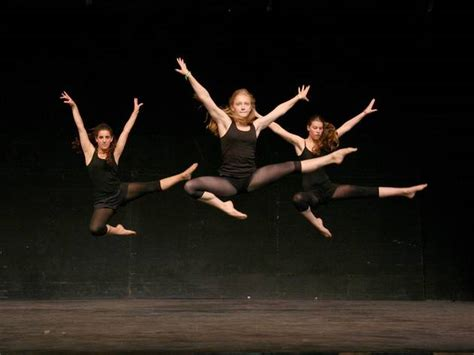 french woods festival   performing arts camp