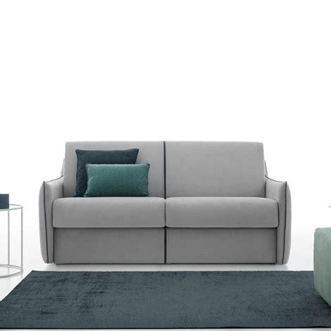 felis divani divano felis felix divano letto amadeus divani letto