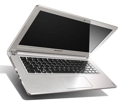 Laptop Lenovo Ideapad S300 Lenovo Ideapad S300 13 Quot Notebook Starts Shipping From 383