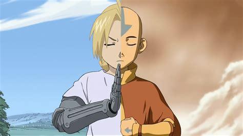 anime  cartoon   ai decide dawars blog
