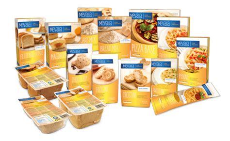 dieta aproteica alimenti gli alimenti aproteici mevalia prodotti aproteici