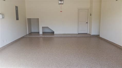 Delightful Garage Epoxy Flooring #3: Residential-Garage-Floor-Coating-Houston-One.png