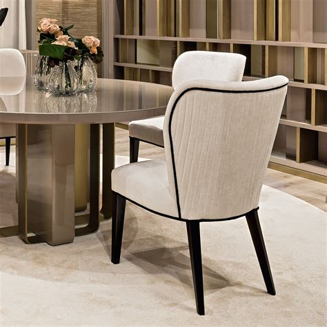 dining chairs italian design luxury velvet italian designer dining chair juliettes