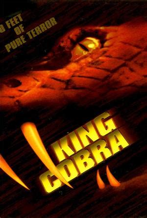 jam led king cobra min 2 king cobra 1999 720p 720x400 with