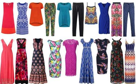 Online stores canada women's clothes