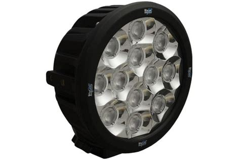 x vision lights price vision x transporter xtreme leds best price on visionx
