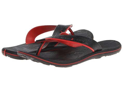 rider shoes brazil search rider sandals r1 urb plus