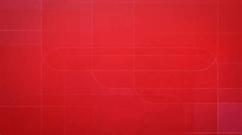red abstract pattern background 4k abstract red background animation loop motion
