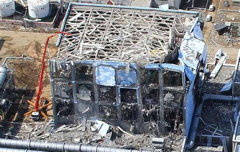 David Suzuki Fukushima David Suzuki Citizens Asked To Help With Fukushima