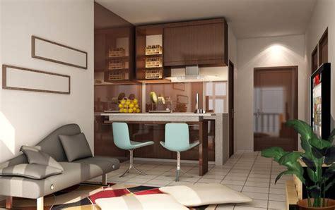 design interior rumah besar contoh design interior rumah minimalis renovasi rumah net