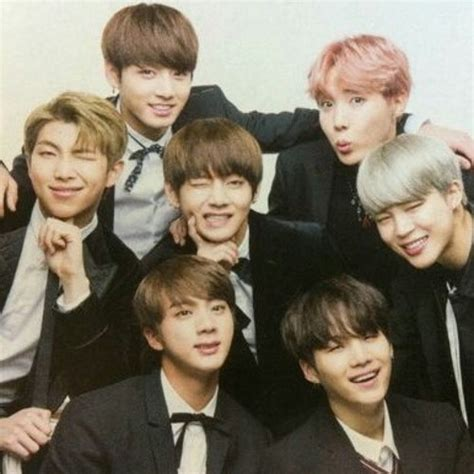 bts spring day mp3 t 233 l 233 charger bts spring day mp3 t 233 l 233 charger musique