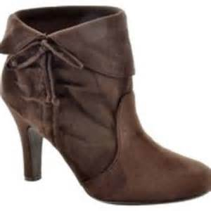 chocolate brown high heel boots home 183 adorables boutique 183 store powered by storenvy
