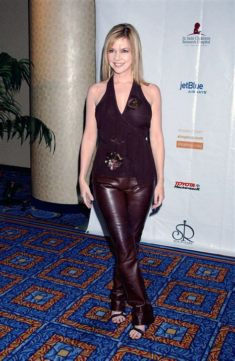 Lindya Pant bobby eakes in leather 03 bobbie eakes in leather