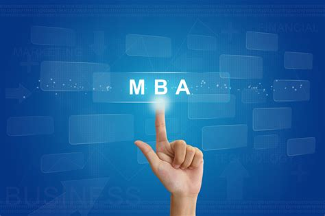 Wharton Mooc Mba by Wharton Business Professor On Moocs And The Future Of The Mba