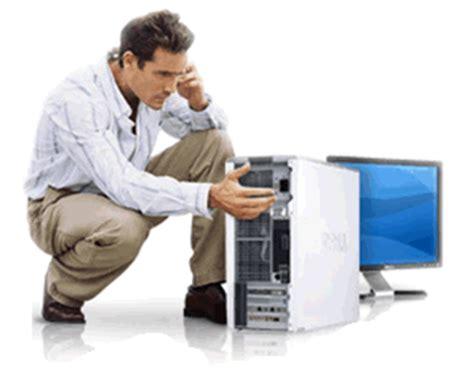 Computer Repair Tech by Computer Repair Technician