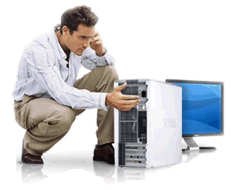 in home computer repair in westchester ny mastrotek it