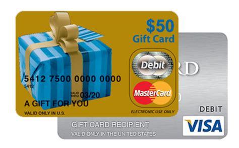 Where Can I Buy Mastercard Gift Cards - can i buy a kohls gift card at cvs mega deals and coupons