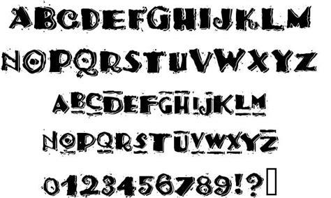 mexican script font bing images