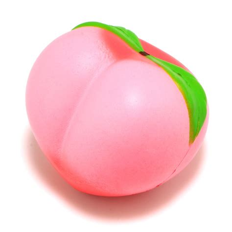 Squishy Puding By Squishy Cuici buy wholesale squishy from china squishy