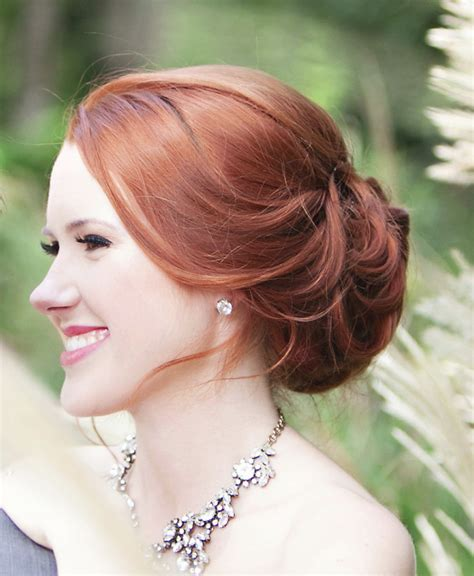 must have hair do for 2015 18 wedding hairstyles you must have pretty designs