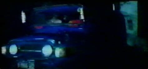 pemain film petualangan cinta nyi blorong imcdb org 1977 toyota land cruiser j40 in quot petualangan
