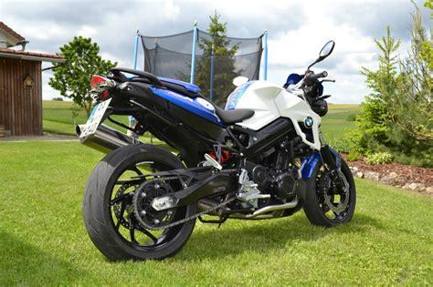 Bmw Motorrad F Modelle by Bmw F800r Fotostories Weiterer Bmw Modelle Quot Bmw