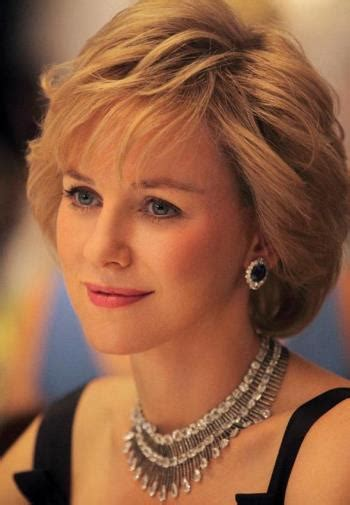 lady diana biography film is naomi watts miscast as princess diana see new trailer