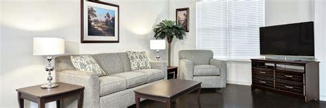 Easy Rental Furniture by Furniture Rentals Inc Furniture Rental