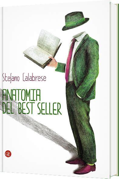 best seller libri anatomia best seller