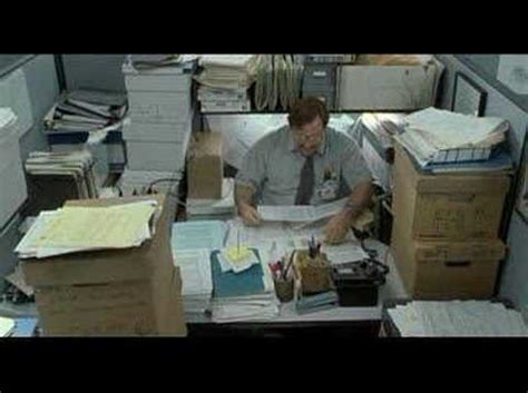office space milton remix