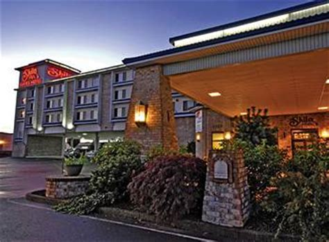 shilo inn salem oregon shilo inn suites salem oregon family hotel review