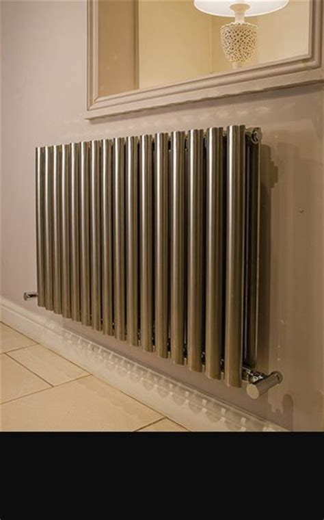 decorative radiators designer radiators modern decorative feature by