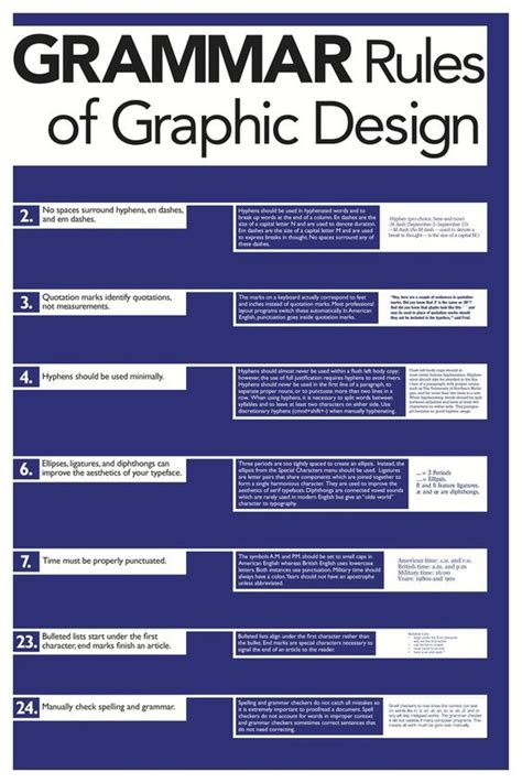 graphic design rules of layout pinterest the world s catalog of ideas
