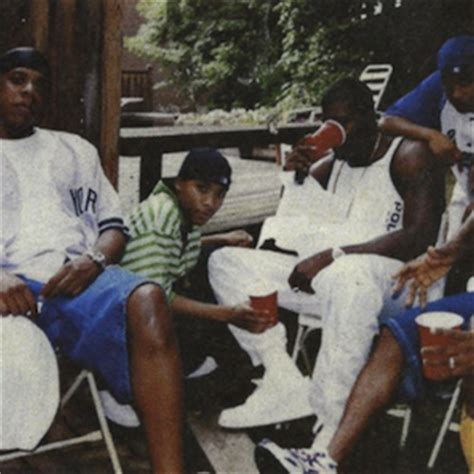 """mafia dons say jay z and notorious b.i.g. were """"cut from"""