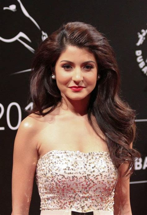 Popular Bollywood Actress Hairstyles (2015)   Hairstyles